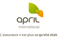 april-international_4