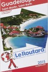 routard2015